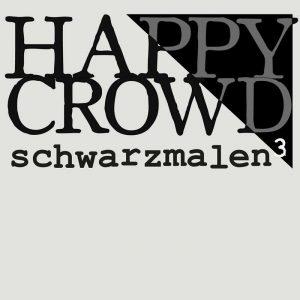 fi-happy-crwod